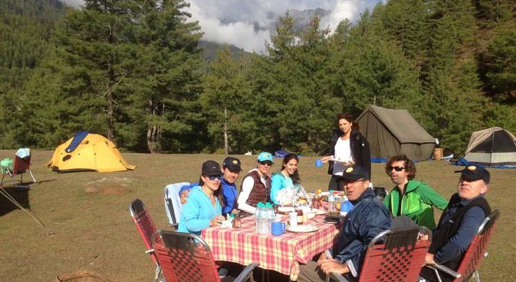Haa Camp (1)
