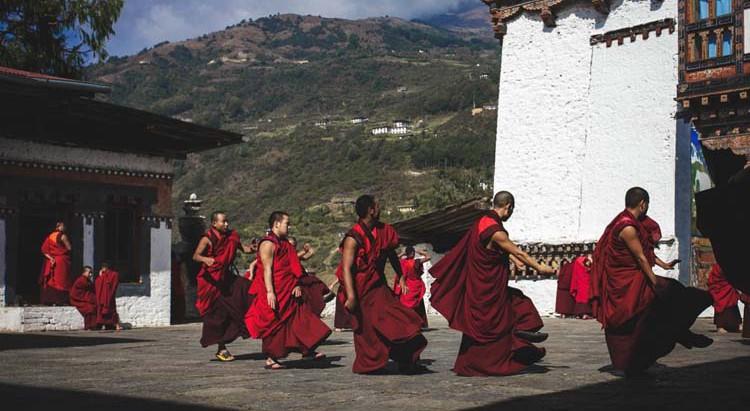 Trongsa-Dzong-Bhutan-6282