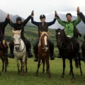 09-Canter-and-gallop-on-horses-in-Bumthang3