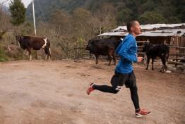 14-Bhutan-International-marathon-
