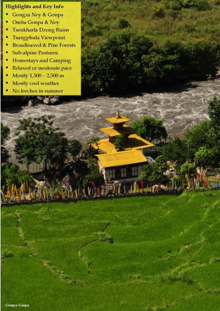 Farout Trek brochure 1_Page_2