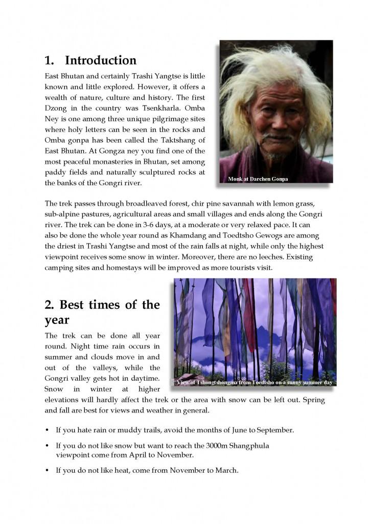 Farout Trek brochure 1_Page_3