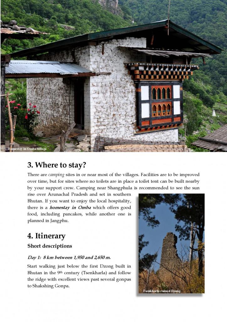 Farout Trek brochure 1_Page_4
