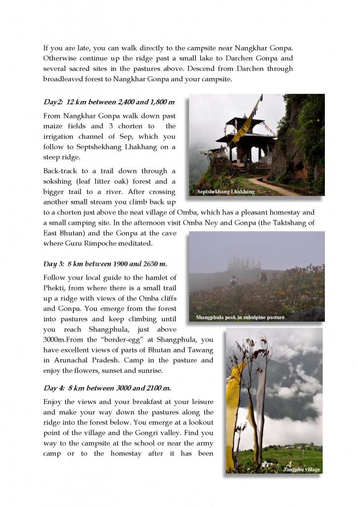 Farout Trek brochure 1_Page_5