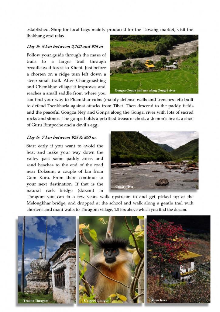 Farout Trek brochure 1_Page_6