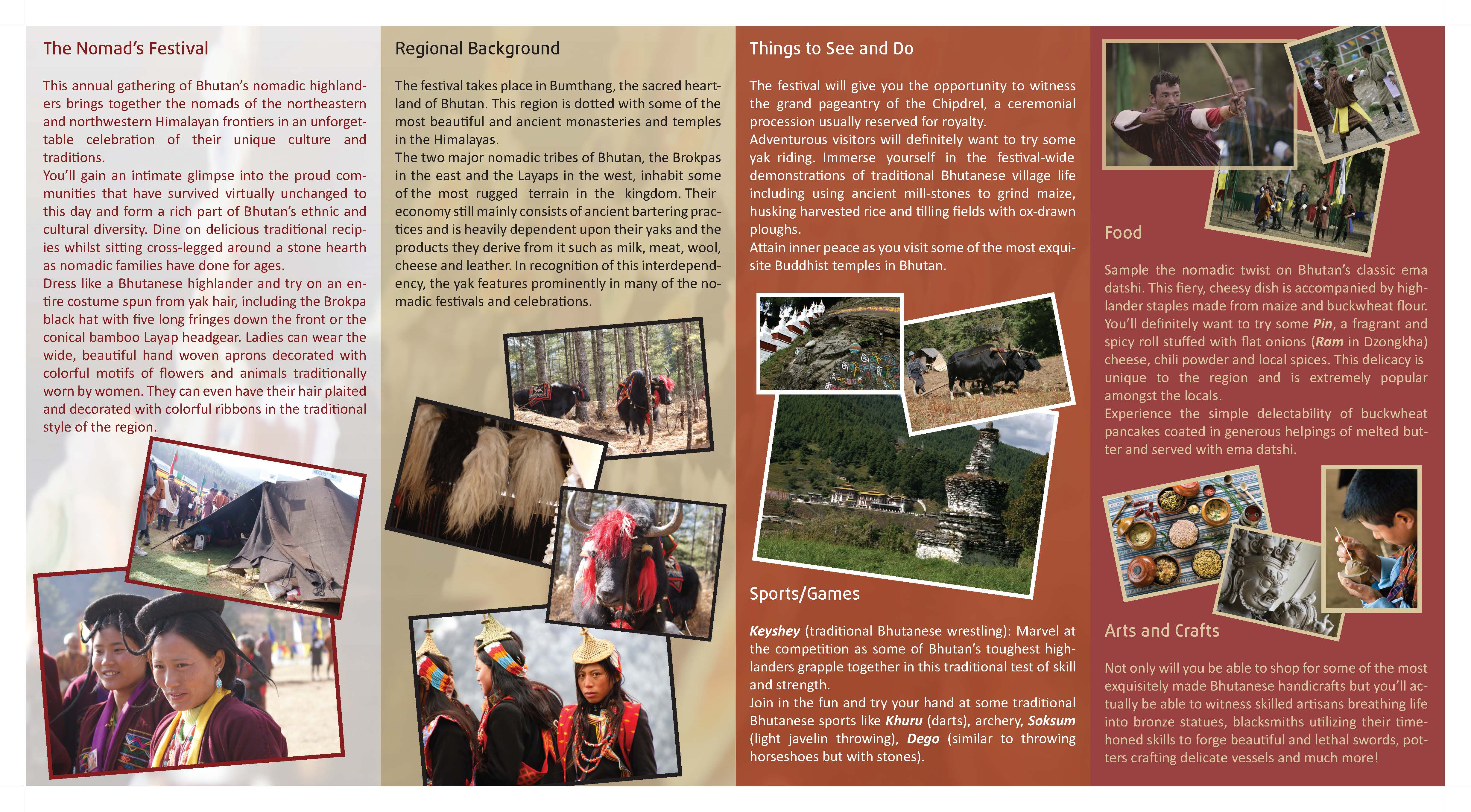 The Nomads Festival0_Page_2