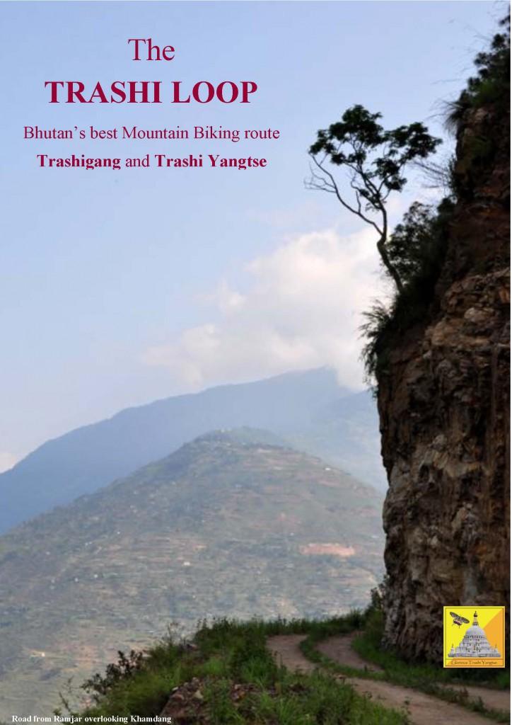 Trashi Loop MTB brochure 1_Page_1
