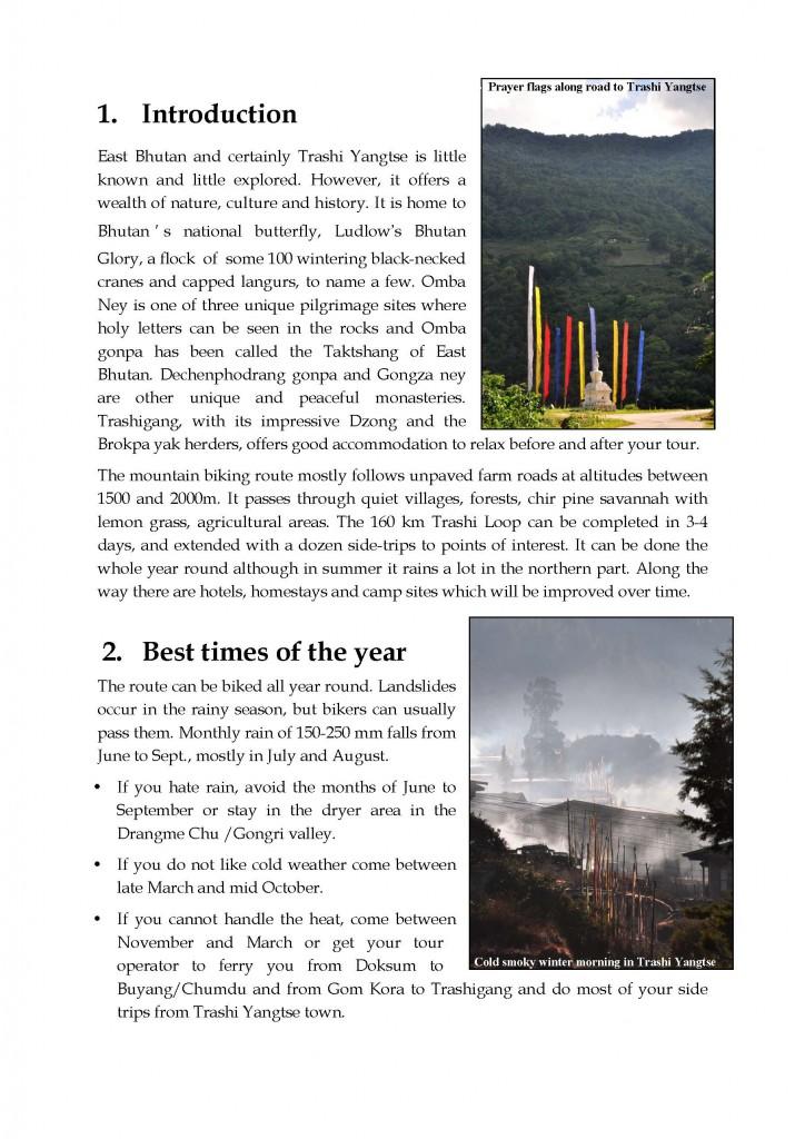 Trashi Loop MTB brochure 1_Page_3