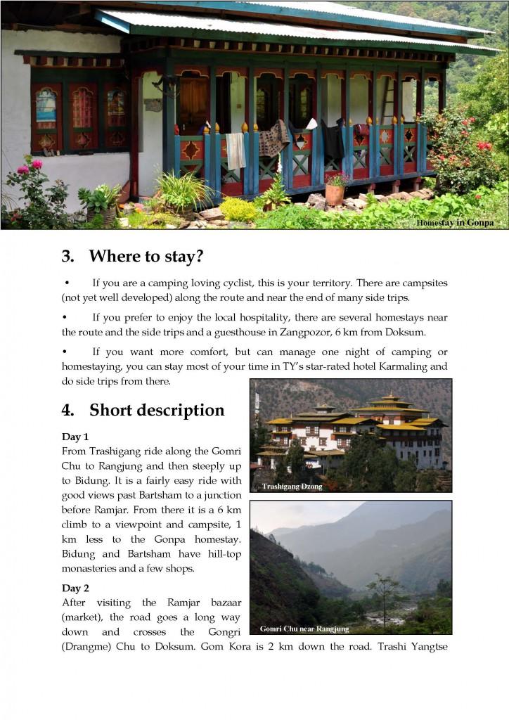Trashi Loop MTB brochure 1_Page_4