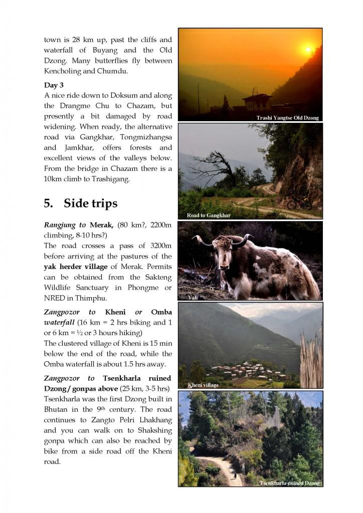 Trashi Loop MTB brochure 1_Page_5