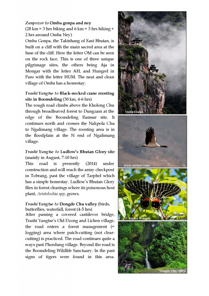 Trashi Loop MTB brochure 1_Page_6