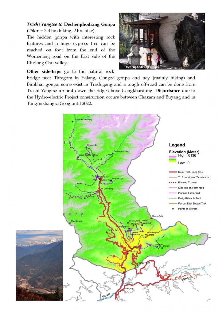 Trashi Loop MTB brochure 1_Page_7